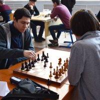 ИТОГИ III-го Республиканского шахматного турнира среди обучающихся профессиональных организаций Республики Марий Эл_4