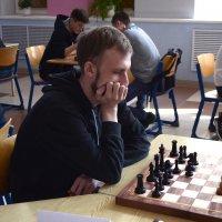 ИТОГИ III-го Республиканского шахматного турнира среди обучающихся профессиональных организаций Республики Марий Эл_5