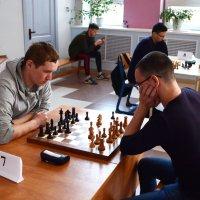 ИТОГИ III-го Республиканского шахматного турнира среди обучающихся профессиональных организаций Республики Марий Эл_6