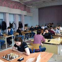 ИТОГИ III-го Республиканского шахматного турнира среди обучающихся профессиональных организаций Республики Марий Эл_7