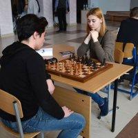 ИТОГИ III-го Республиканского шахматного турнира среди обучающихся профессиональных организаций Республики Марий Эл_8