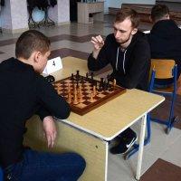ИТОГИ III-го Республиканского шахматного турнира среди обучающихся профессиональных организаций Республики Марий Эл_9