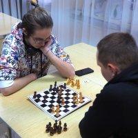 С 16 по 17 января 2020 года в актовом зале РМТ состоялись игры IV шахматного турнира среди студентов радиомеханического техникума, посвященного Всероссийскому Дню студента._6
