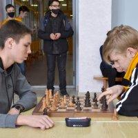 IV республиканский шахматный турнир_11