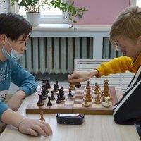 IV республиканский шахматный турнир_12