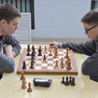 IV республиканский шахматный турнир_13