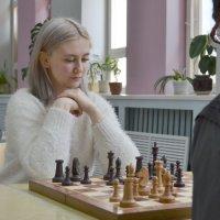 IV республиканский шахматный турнир_14
