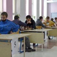 IV республиканский шахматный турнир_15