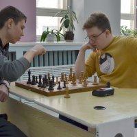 IV республиканский шахматный турнир_16