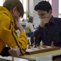 IV республиканский шахматный турнир_18
