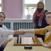 IV республиканский шахматный турнир_19