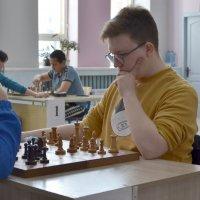 IV республиканский шахматный турнир_5
