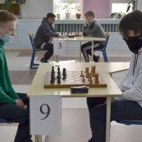IV республиканский шахматный турнир_6
