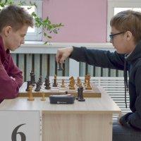 IV республиканский шахматный турнир_8