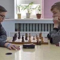 IV республиканский шахматный турнир_9