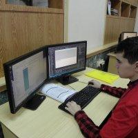 VI Региональный чемпионат Республики Марий Эл «Молодые профессионалы»_10