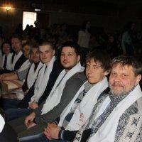 VI Региональный чемпионат Республики Марий Эл «Молодые профессионалы»_3