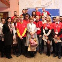 VI Региональный чемпионат Республики Марий Эл «Молодые профессионалы»_25