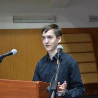 VII открытый региональный чемпионат «Молодые профессионалы» (WorldSkills Russia) Республики Марий Эл_10
