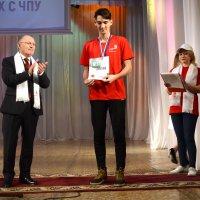 VII открытый региональный чемпионат «Молодые профессионалы» (WorldSkills Russia) Республики Марий Эл_12