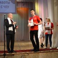 VII открытый региональный чемпионат «Молодые профессионалы» (WorldSkills Russia) Республики Марий Эл_13