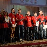 VII открытый региональный чемпионат «Молодые профессионалы» (WorldSkills Russia) Республики Марий Эл_15