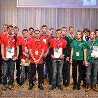 VII открытый региональный чемпионат «Молодые профессионалы» (WorldSkills Russia) Республики Марий Эл_18