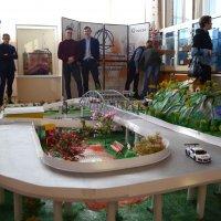 VII открытый региональный чемпионат «Молодые профессионалы» (WorldSkills Russia) Республики Марий Эл_1