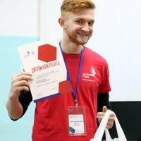 VII открытый региональный чемпионат «Молодые профессионалы» (WorldSkills Russia) Республики Марий Эл_29