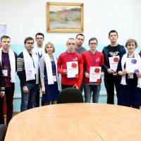 VII открытый региональный чемпионат «Молодые профессионалы» (WorldSkills Russia) Республики Марий Эл_30