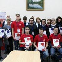 VII открытый региональный чемпионат «Молодые профессионалы» (WorldSkills Russia) Республики Марий Эл_31