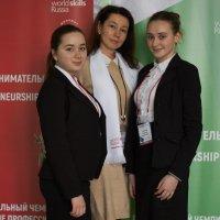 VII открытый региональный чемпионат «Молодые профессионалы» (WorldSkills Russia) Республики Марий Эл_32