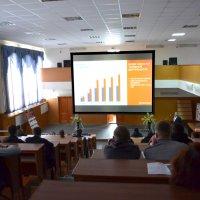 VII открытый региональный чемпионат «Молодые профессионалы» (WorldSkills Russia) Республики Марий Эл_3