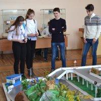 VII открытый региональный чемпионат «Молодые профессионалы» (WorldSkills Russia) Республики Марий Эл_4