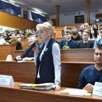 VII открытый региональный чемпионат «Молодые профессионалы» (WorldSkills Russia) Республики Марий Эл_9